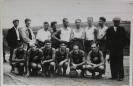 Klub sportowy Błażowianka.