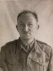 Marian Bilanów - kierowca w nadleśnictwie Błażowa, założyciel kółka łowieckiego Jarząbek. Zmarł 2.03.1973 r.