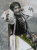 Udostępniła Kinga Fabińska (4)