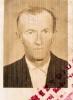 Z albumu rodzinnego Grzegorza Gazdy - Futoma-Matulnik (4)