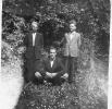 Z albumu rodzinnego Grzegorza Gazdy - Futoma-Matulnik (6)