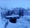 Zdjęcia po zmarłej Marii Wróbel (z domu Rzeźnik) z Białki – udostępnił Grzegorz Siwiec (14)