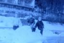 Zdjęcia po zmarłej Marii Wróbel (z domu Rzeźnik) z Białki – udostępnił Grzegorz Siwiec (22)