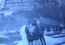 Zdjęcia po zmarłej Marii Wróbel (z domu Rzeźnik) z Białki – udostępnił Grzegorz Siwiec (23)