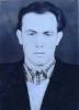 Zdjęcia po zmarłej Marii Wróbel (z domu Rzeźnik) z Białki – udostępnił Grzegorz Siwiec (28)
