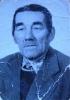 Zdjęcia po zmarłej Marii Wróbel (z domu Rzeźnik) z Białki – udostępnił Grzegorz Siwiec (30)