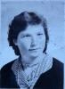 Zdjęcia po zmarłej Marii Wróbel (z domu Rzeźnik) z Białki – udostępnił Grzegorz Siwiec (31)