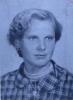 Zdjęcia po zmarłej Marii Wróbel (z domu Rzeźnik) z Białki – udostępnił Grzegorz Siwiec (42)