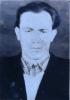 Zdjęcia po zmarłej Marii Wróbel (z domu Rzeźnik) z Białki – udostępnił Grzegorz Siwiec (44)