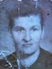 Zdjęcia po zmarłej Marii Wróbel (z domu Rzeźnik) z Białki – udostępnił Grzegorz Siwiec (45)