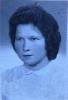 Zdjęcia po zmarłej Marii Wróbel (z domu Rzeźnik) z Białki – udostępnił Grzegorz Siwiec (48)