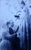 Zdjęcia po zmarłej Marii Wróbel (z domu Rzeźnik) z Białki – udostępnił Grzegorz Siwiec (6)