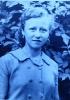 Zdjęcia po zmarłej Marii Wróbel (z domu Rzeźnik) z Białki – udostępnił Grzegorz Siwiec (7)