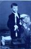 Zdjęcia po zmarłej Marii Wróbel (z domu Rzeźnik) z Białki – udostępnił Grzegorz Siwiec (8)