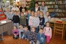 Biedronki, Słoneczka i Tygryski w bibliotece (34)