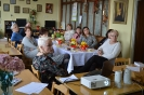 Dyskusyjny Klub Książki w Błażowej (5)
