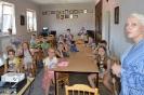 Lekcja biblioteczna - czerwiec 2019 r (1)
