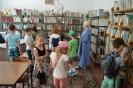 Lekcja biblioteczna - czerwiec 2019 r (9)