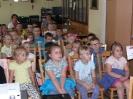 Przedszkolaki w bibliotece - quiz (3)
