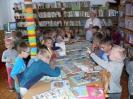 Przedszkolaki w bibliotece - quiz (4)