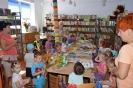 Przedszkolaki wq bibliotece (1)