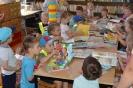 Przedszkolaki wq bibliotece (2)
