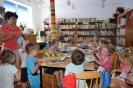 Przedszkolaki wq bibliotece (3)