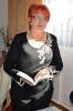 ROLA LITERATURY W ODZYSKANIU NIEPODLEGŁOŚCI (23)