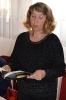 ROLA LITERATURY W ODZYSKANIU NIEPODLEGŁOŚCI (24)