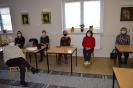 Szkolenie online (1)