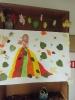 Jesienne dekoracje (4)