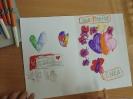 Kartki na Dzień Mamy (3)