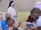 Mobilna biblioteka w Tyczynie (11)