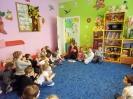 Mobilna biblioteka w Tyczynie (1)