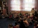 Mobilna biblioteka w Tyczynie (4)