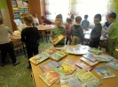 Mobilna biblioteka w Tyczynie (5)