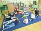 Ogólnopolski Dzień Przedszkolaka  (3)