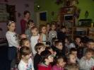 W Przedszkolu Publicznym Zgromadzenia Sióstr Św. Dominika w Tyczynie (1)