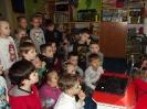 W Przedszkolu Publicznym Zgromadzenia Sióstr Św. Dominika w Tyczynie (2)
