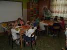 W Przedszkolu Publicznym Zgromadzenia Sióstr Św. Dominika w Tyczynie (5)
