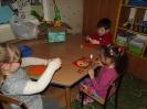 W Przedszkolu Publicznym Zgromadzenia Sióstr Św. Dominika w Tyczynie (6)