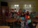 W Przedszkolu Publicznym Zgromadzenia Sióstr Św. Dominika w Tyczynie (7)