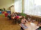 Wizyta w przedszkolu (1)