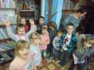 Wizyta w przedszkolu (4)
