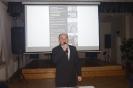 XI Międzynarodowe Dni Pamięci o Ofiarach Holokaustu na Podkarpaciu (3)