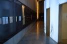 Muzeum Ulmów w Markowej